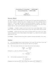 ASTR_4240_In-Class_Solutions_3_Spring_2012