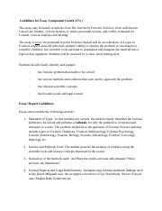 Essay+Guidelines.doc