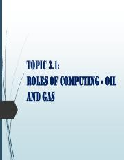 Topic 3.2 Oil and Gas.pdf