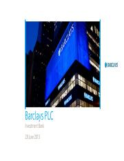 Barclays-Investment-Bank-Presentation.pdf
