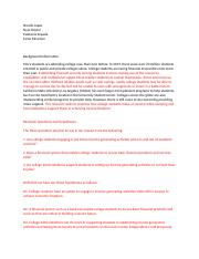 #314539372 Proposal.edited.docx