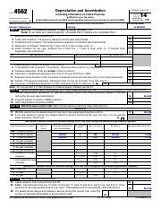 Sch D (done) - SCHEDULE D(Form 1120 Department of the Treasury ...