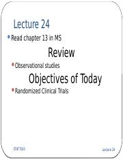 7020 lecture 24.pptx