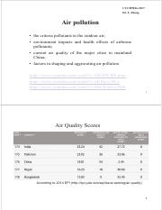 (4)CCCH9036 Air Pollution-V5-2-2.pdf