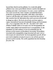 environment, business and climate change_0030.docx