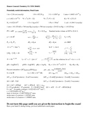 examf_equationsheet