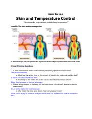 POGIL 6 Skin and Temperature Control 1 3 2 (1).pdf