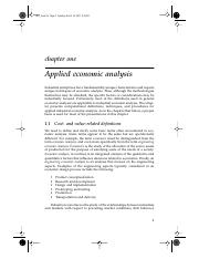 ch1Computational-Economic-Analysis-for-Engineering-and-Industry20-35