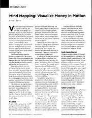 Mind_Mapping_Visualize_Money_in_Motion