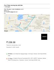 Your Friday morning trip with Uber.pdf