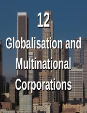 multinational.ppt