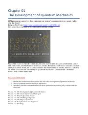 Chapter 01 Quantum Mechanics Fall 2017.pdf
