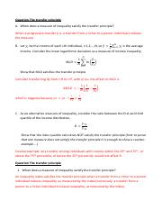 Extra_questions_-_first_part_of_the_course_-_Solutions.pdf