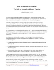 Jim_Hiserman_Role_of_Strength_and_Power_Training
