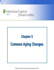 PPT_Chapter_05_Common Aging Changes_Stud copy 2.ppt