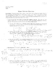 exam3_review_solutions