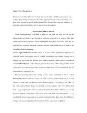 Argumentative proofreading websites online