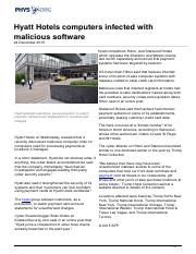 2015-12-hyatt-hotels-infected-malicious-software.pdf