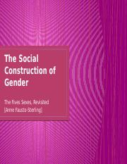 1-14 The Social Construction of Sex & Gender.pptx