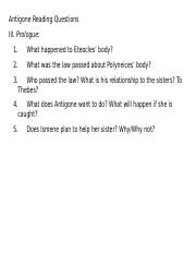 Antigone_Reading_Questions_Projectable__4_ (2)