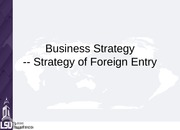 Entry_Strategy-2