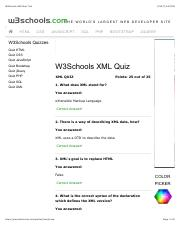 W3schools php tutorial pdf download.