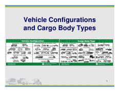 Types of Trucks and Vehicles.pdf