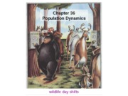 19-ch36-populationsWES