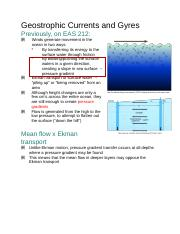 notes_lecture10.docx