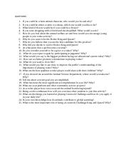 QUESTIONS FOR KING & QUEEN COMPETITIONS.docx