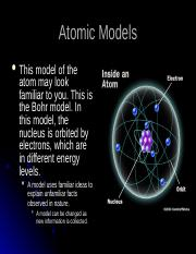 SCI 10 HISTORY OF ATOMIC MODEL PPT 2-1 (1).ppt
