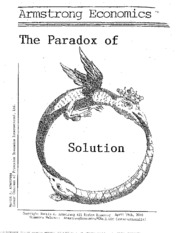 The-Paradox-of-Solution-4-18-10