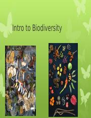 1.2+Intro+to+Biodiversity.pptx
