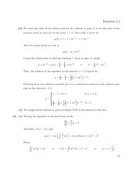 57_pdfsam_math 54 differential equation solutions odd