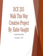 DCE 203 creative project.pptx