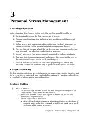 bus340 final paper In the last few years, liz has taught the following classes at sonoma state   same subject matter as bus 340 survey of human resource management   prerequisites: all business core requirements and a passing score on the wept  exam.