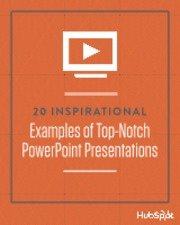 20_Inspirational_Examples_of_Top-Notch_PowerPoint_Presentations.pdf