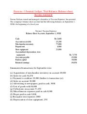 Funda Fin-Excercise 3-Home assignment.pdf
