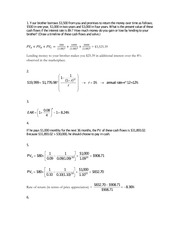 Chapter1_solutions