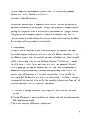 EMPA8213-Lecture_Notes-Human_Capital_Investments-F2004 (4).pdf