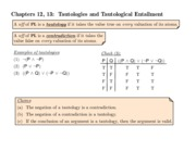 04.Tautological_Entailment.pdf