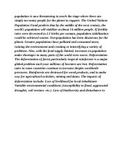 environment, business and climate change_0031.docx