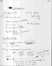 Jet and Rocket Propulsion Notes 020
