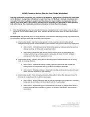 AU_COM180_M3_A2_Goals_Worksheet-1 (2) (1).docx