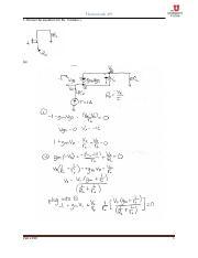 These Are Of Two Types Bocb Bulk Oil Circuit Breaker Mocb Minimum