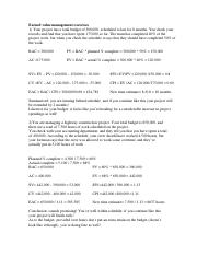 EVM-exercise-answers(3).pdf