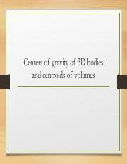 [lecture 8]3D centroid and center of gravity.pdf