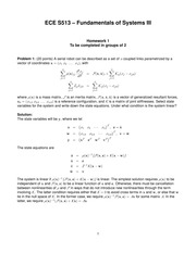 hw3-1-solutions