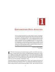 ExploratoryDataAnalysis.pdf