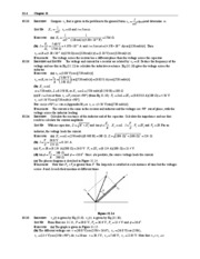906_PartUniversity Physics Solution
